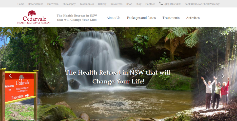 Health-Retreats-in-NSW-Australia-Cedarvale-Retreat.png
