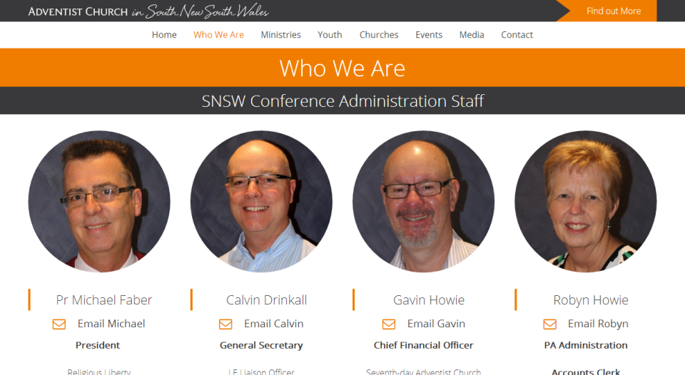 Who-We-Are-South-New-South-Wales-Conference-of-the-Seventh-Day-Adventist-Church.png